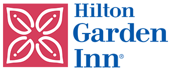 Hilton Garden Inn - Downtown Little Rock