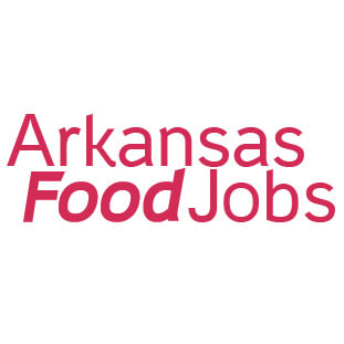 Arkansas Food Jobs