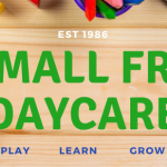 Small Fry Daycare