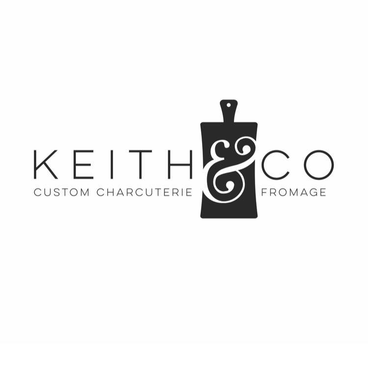 Keith & Co