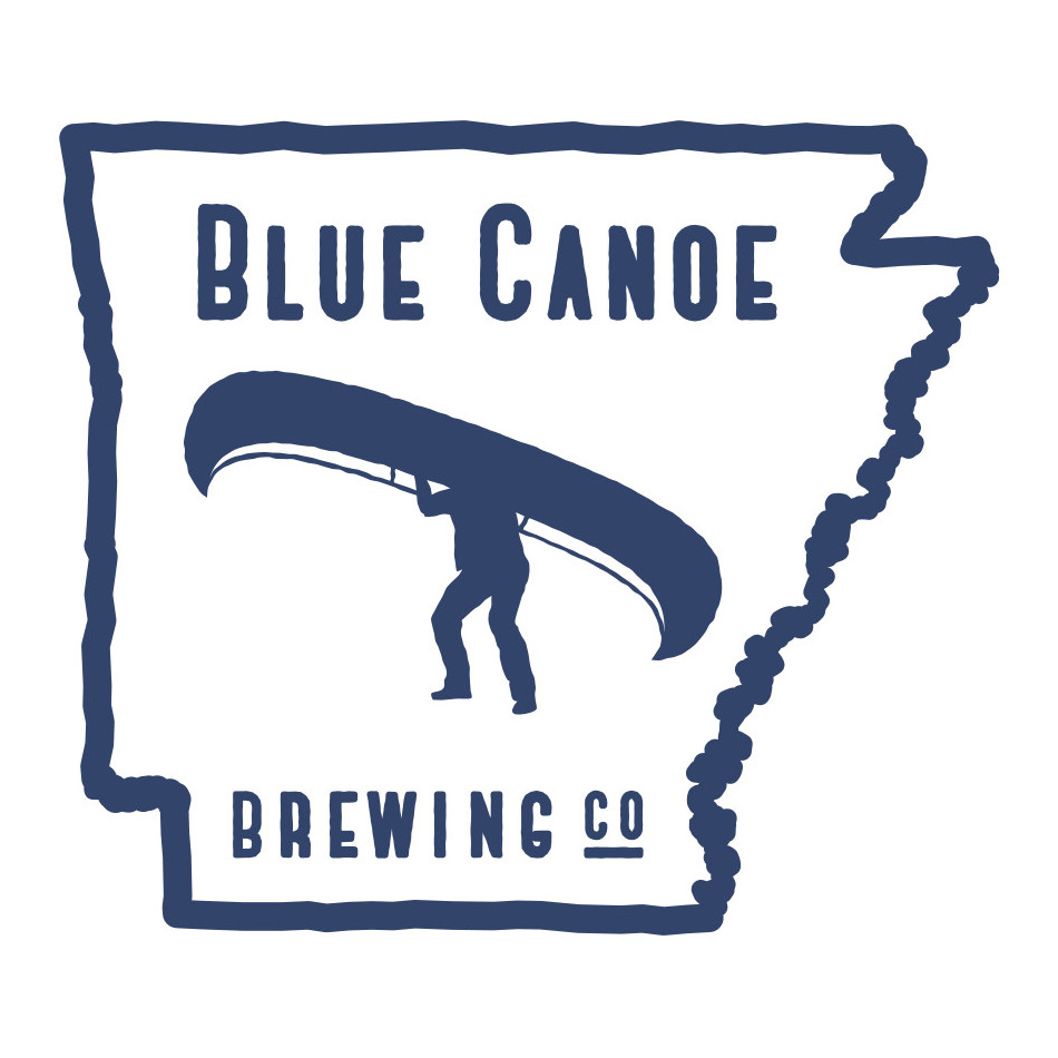 Blue Canoe Brewing Co.