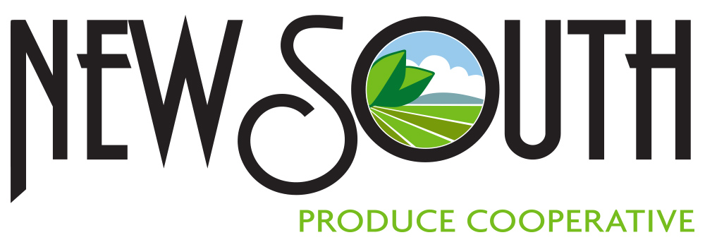New South Produce Cooperative