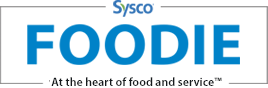 Sysco Arkansas