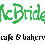 McBride's Cafe & Bakery